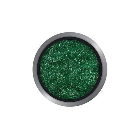 """Бархат """"Тёмно-зелёный"""""""
