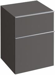 Шкаф боковой Keramag iCon 841046000 фото