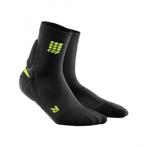 Для занятий спортом Компрессионные носки CEP для поддержки ахиллова сухожилия shop_new_foto_1592.jpg