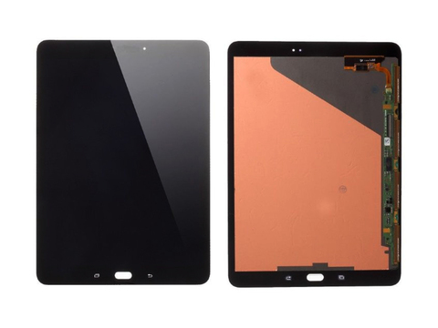 LCD SAMSUNG Tab S2 9.7 / T810 / T815 + Touch Black Orig