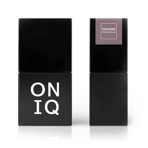 OGP-064 Гель-лак для покрытия ногтей. PANTONE: Wistful Mauve