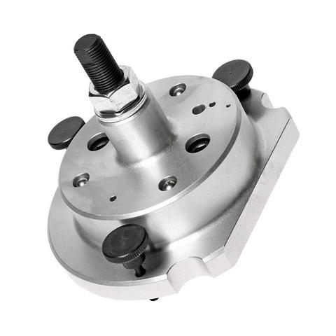 МАСТАК (103-22001) Приспособление для замены сальника коленвала VAG