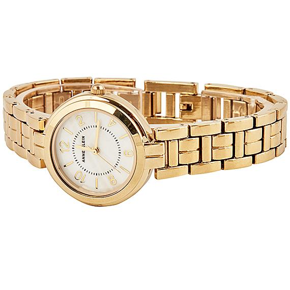 Часы наручные Anne Klein AK/3070MPGB