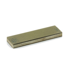 Алмазный брусок 120х35х10 200/160-160/125 100%