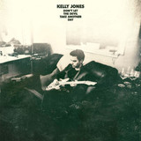 Kelly Jones / Don't Let The Devil Take Away Another Day (Limited Edition)(3LP)
