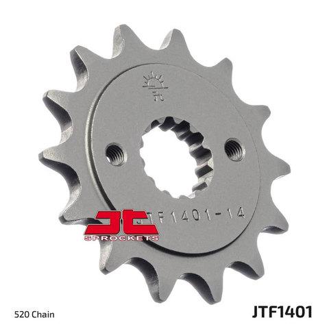 Звезда JTF1401.13