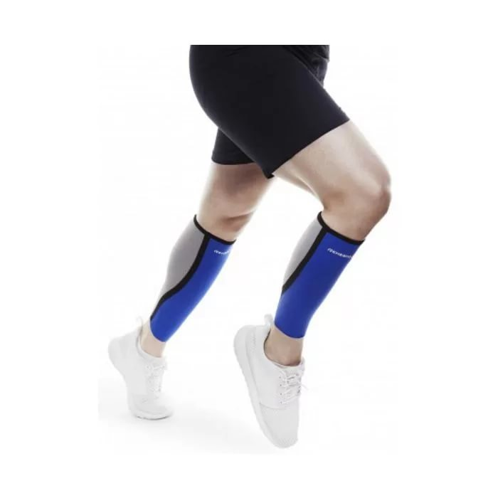 Для занятий спортом Бандаж на голеностопный сустав легкий Rehband 7960 786.jpg