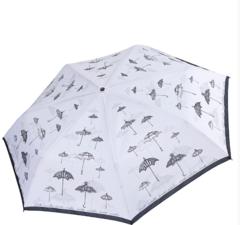 Зонт FABRETTI P-18103-2