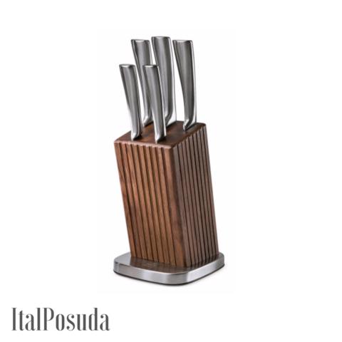 Набор ножей Taller TR 2077 (Хартфорд), 6 предметов