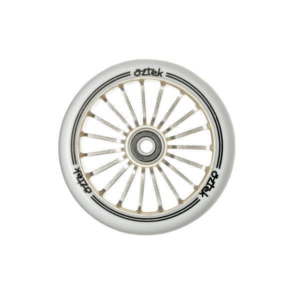 Колёса для сам. Aztek Architect Wheels - Ivory
