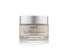 La Van De Маска Противовоспалительная для жирной кожи Acne Treatment