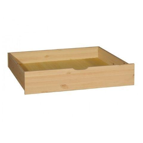 Выдвижной ящик малый