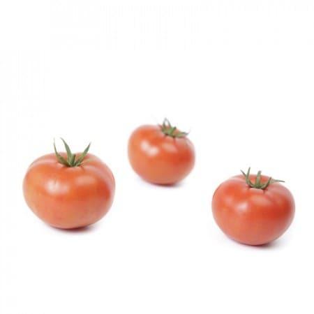 Каталог Пауланка F1 семена томата индетерминантного (Rijk Zwaan / Райк Цваан) Томат_Пауланка.jpg