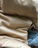 Подвесное кресло Papaya Brown