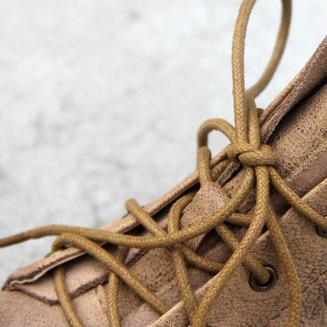Ботинки «INGIINA»