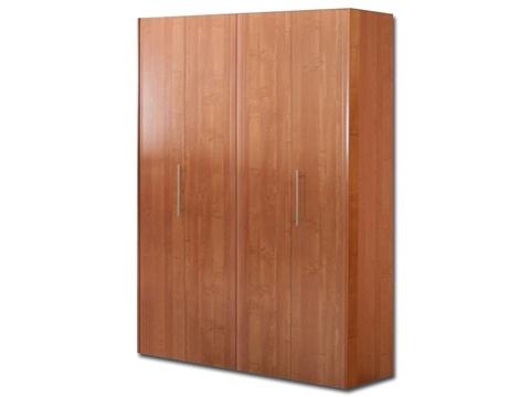 Шкаф-гармошка