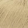 Пряжа Filatura Di Crosa Inca Wool 4 (Песочное печенье)