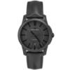 Часы наручные Maurice Lacroix PT6148-PVB01-330-1