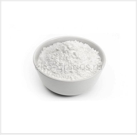 Декстроза (виноградный сахар) 1кг.