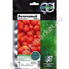 Величавый семена томата детерминантного (Гавриш)