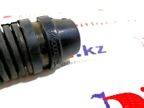 Буфер капота регулируемый Лада Веста Гранта FL (8450008172)