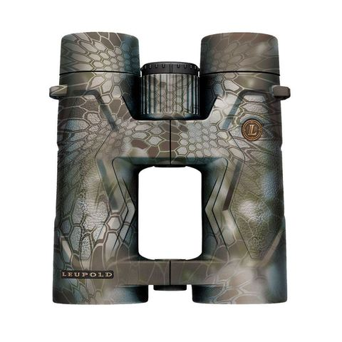 БИНОКЛЬ LEUPOLD BX-3 MOJAVE PRO GUIDE HD 8X42MM (HIGHLANDER)