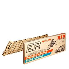 Цепь DID 520 ERS2
