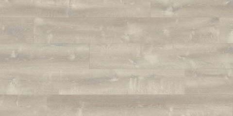 ПВХ плитка, кварц виниловый ламинат Quick Step LVT Pulse Click Дуб песчаный теплый серый PUCL40083