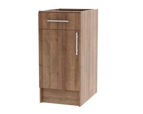 Стол кухонный АРИЗОНА с ящиком 400мм