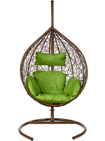 Подвесное кресло Tropica TwoTone