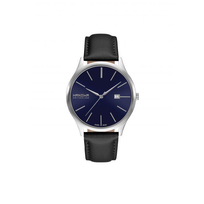 Мужские часы Hanowa PURE 16-4075.04.003