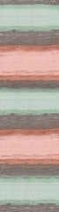 5550 (Мята,серый,коралл,пудра)