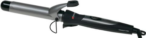 Плойка Dewal TitaniumT Pro, 16 мм, 28 Вт
