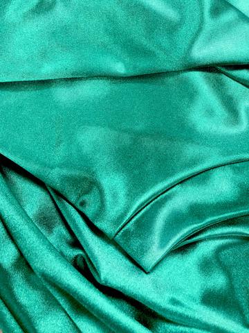Рейтинговое платье Сатин-Вельвет