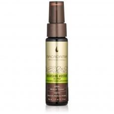 Macadamia Professional: Питательное увлажняющее масло в спрее для волос (Nourishing Moisture Oil Spray), 30мл