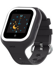 Часы Smart Baby Watch Wonlex KT21