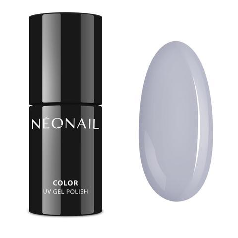 NeoNail Гель-лак 7.2 мл No Tears 8194-7