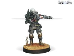 KTS, Kaplan Tactical Services
