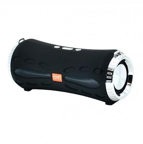 Колонка Орбита OT-SPB94 (Bluetooth)