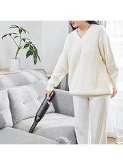 Пылесос 70mai Vacuum Cleaner Swift, черный