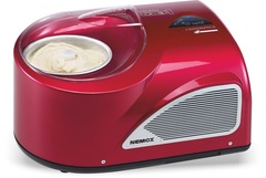 Мороженица Nemox NXT 1 L'Automatica Red