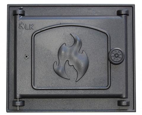 Дверца LK 350