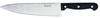 Нож-шеф разделочный 93-BL-1
