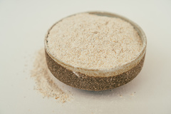 Мука пшеничная цельнозерновая БИО