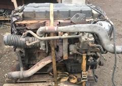 Блок цилиндров двигателя МАН ТГЛ 6 цилинрлд!  Блок на двигатель МАН - Двигатель:D0836 LFL50-56   БЛОК ЦИЛИНДРОВ ДВИГАТЕЛЯ D0836 MAN TGL/TGM 51.01100-6266  Каталожный номер - 51011006136 / 51011006281 / 51011006282 / 51011006138   51011026386/MAN TGL - 51011006119/51011026411/51011006124/51011006114 / 51011026402/   51011006109 / 51011006055. ... Man 51011006136 / 51011006281 / МАН ТГЛ -51011006282 /   51011006138 / 51011006266 / 51011026384 / 51011006119 / 51011026411 / 51011006124 /   51011006114 / 51011026402 / 51011006109 / 51011006055.