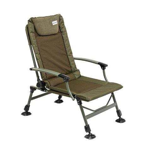 Кресло карповое Helios-NISUS (N-BD620-094204)