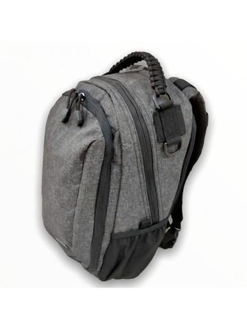 Тактический рюкзак GONGTEX (20л)