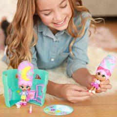 Кукла солнечная Blume doll 2 серия