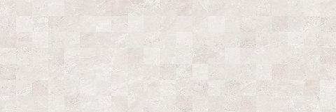 Плитка Royal кофейный светлый мозаика 60056 600х200
