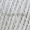 Пряжа Камтекс Денди (Мерсеризованный хлопок-100%) 106 (жемчужный)